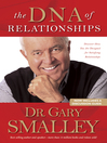 The DNA of Relationships eBook